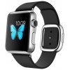 Умные часы Apple Watch 38mm with Modern Buckle - M