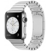 Умные часы Apple Watch 38mm with Link Bracelet