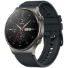 Умные часы Huawei Watch GT 2 Pro Vidar-B19S Night Black