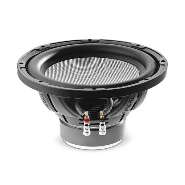 Сабвуфер Focal Access Sub 25 A4