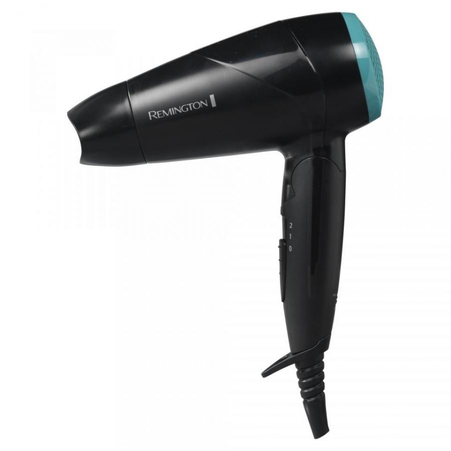 Фен Remington D 1500 фен remington d1500 2000вт черный