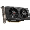 Видеокарта ASRock Phantom Gaming Radeon RX 580 8Gb (PG D RADEON ...