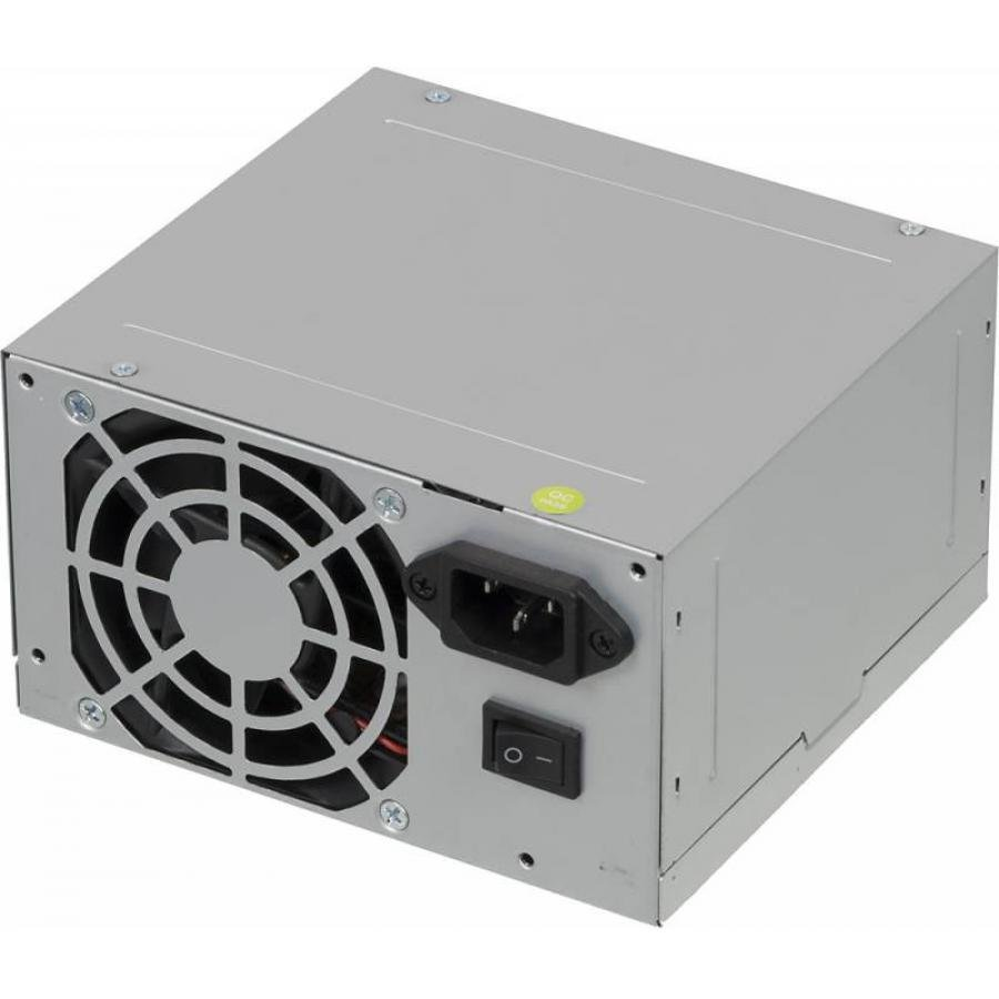 Блок питания Accord ATX 300W ACC-P300W блок питания accord atx 1000w gold acc 1000w 80g 80 gold 24 8 4 4pin apfc 140mm fan 7xsata rtl