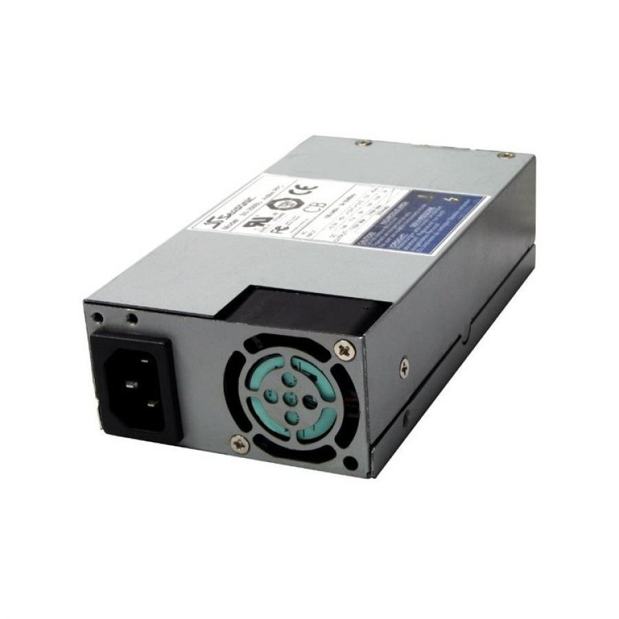 Блок питания Seasonic Flex ATX 250W SS-250 SU
