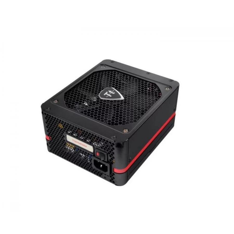 Блок питания Thermaltake ATX 1200W ToughPower DPS G (PS-TPG-1200DPCPEU-P)