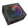 Блок питания Thermaltake ATX 850W Toughpower RGB (PS-TPG-0850F1F...