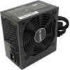 Блок питания be quiet! SYSTEM POWER 9 500W BN246