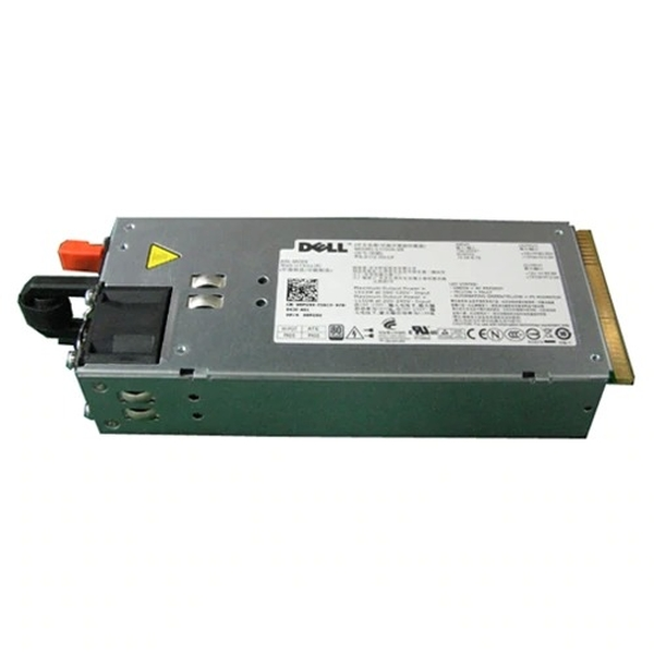 Блок питания Dell Hot Plug Redundant Power Supply 1600W (450-ADWK)