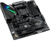 Материнская плата ASUS ROG STRIX B450-E GAMING (90MB1070-M0EAY0)