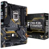 Материнская плата ASUS TUF Z390-PLUS GAMING (WI-FI) (90MB0Z90-M0...