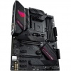 Материнская плата Asus ROG STRIX B550-F GAMING WI-FI Socket AM4 ...