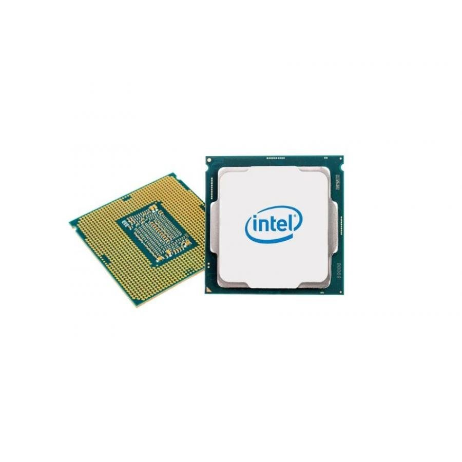 Купить Процессор Intel Core i3 8100 BOX