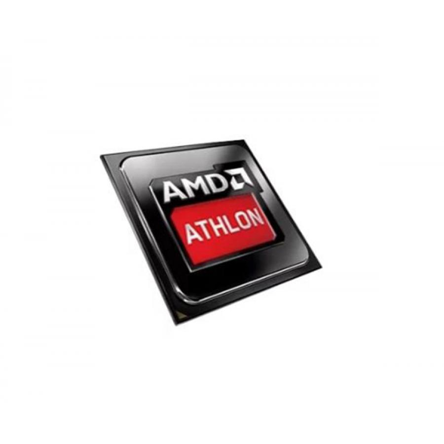 Процессор AMD Athlon X4 950 OEM amd athlon ii x2 220 am3