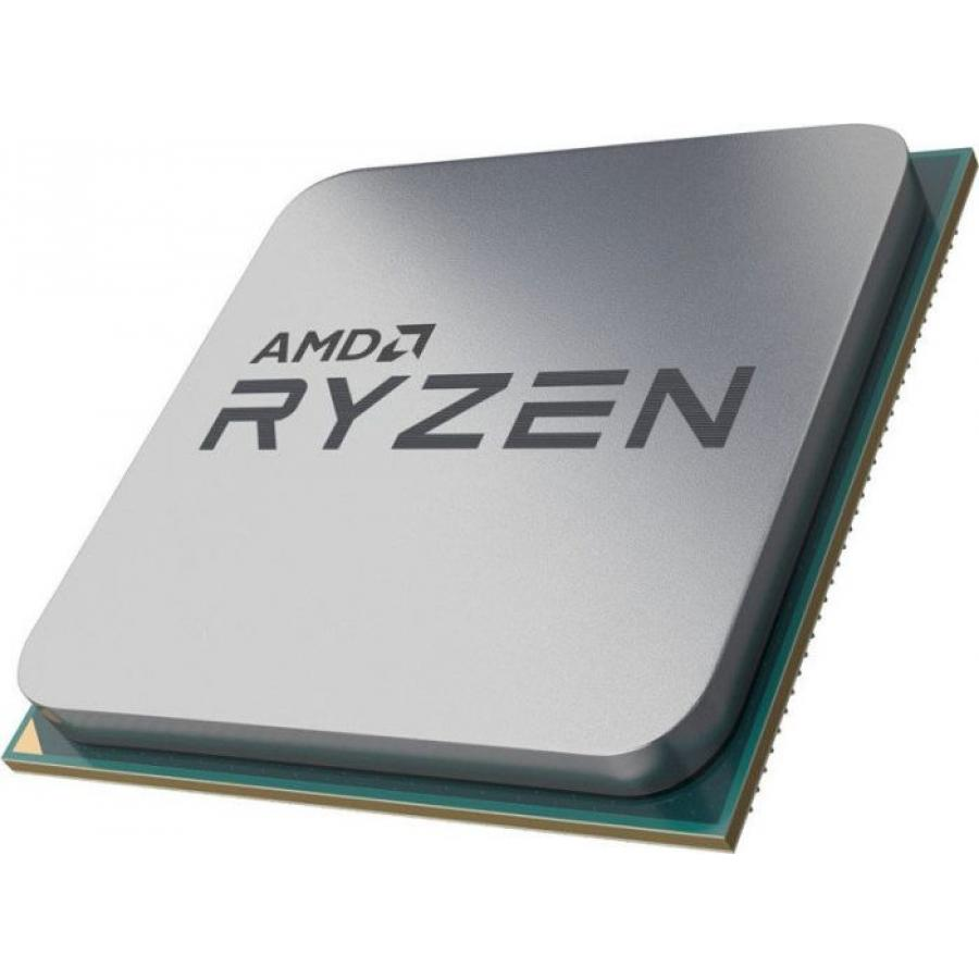 Процессор AMD Ryzen 7 2700X AM4 OEM процессор amd ryzen 7 1700x oem yd170xbcm88ae