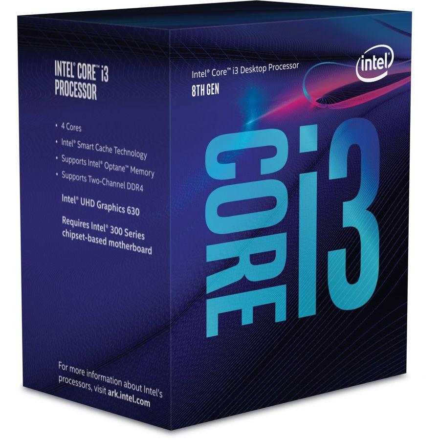 Процессор Intel Celeron G4920 1151 OEM CM8068403378011S R3YL процессор intel celeron g4920 3 2ghz 2mb socket 1151 oem