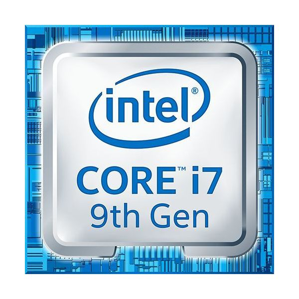 Процессор Intel Original Core i7 9700K Box (BX80684I79700K) процессор intel core i7 8700 box