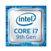 Процессор Intel Original Core i7 9700KF OEM (CM8068403874219S RF...