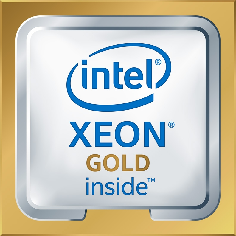 Купить Процессор Intel Xeon 2200/19.25M OEM (CD8067303535900SR3GD)