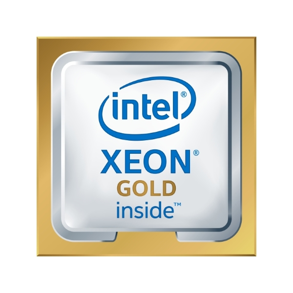 Процессор HPE DL360 Gen10 Intel Xeon Gold 5220R (P15995-B21)