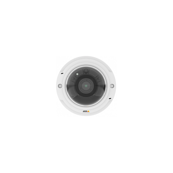 Видеокамера IP Axis P3374 LV H.264 DOME