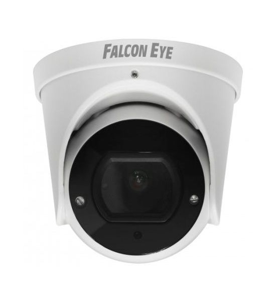 Видеокамера IP Falcon Eye FE-IPC-DV2-40pa 2.8-12мм ip камера falcon eye fe ipc dpl100p