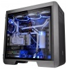 Корпус Thermaltake Core V51 TG (CA-1C6-00M1WN-03)