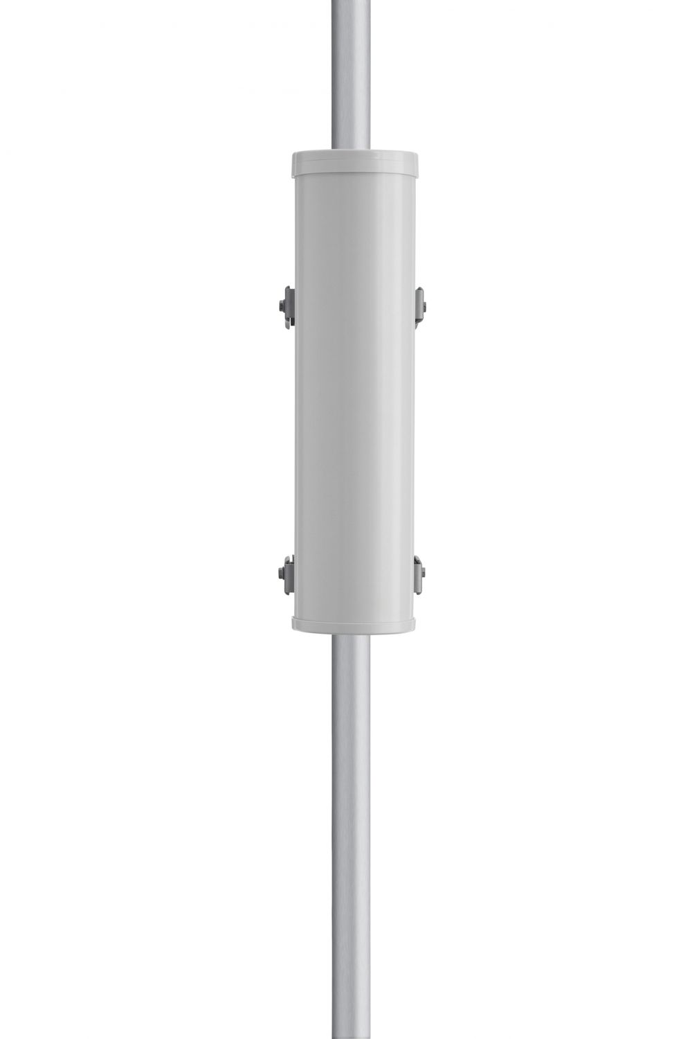 Wi-Fi антенна Cambium SECTOR 5GHZ (C050900D021A)