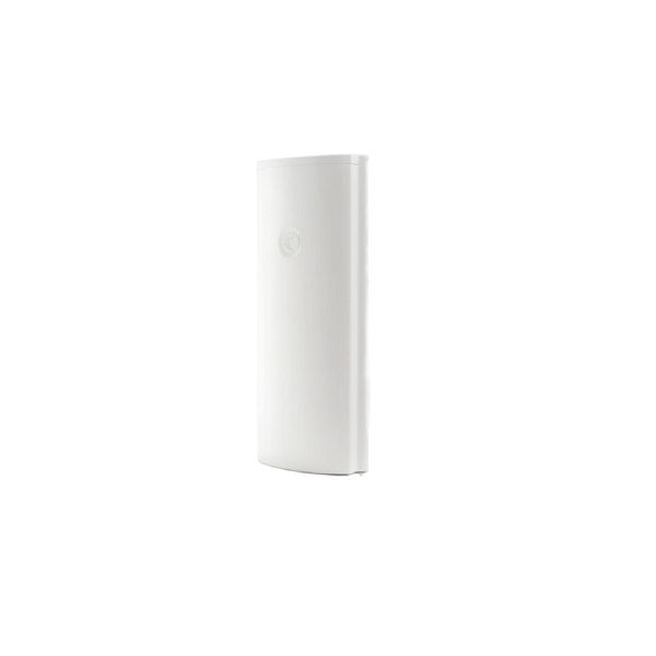 Wi-Fi антенна Cambium SECTOR 6GHZ EPMP 3000 (C050910D301A)