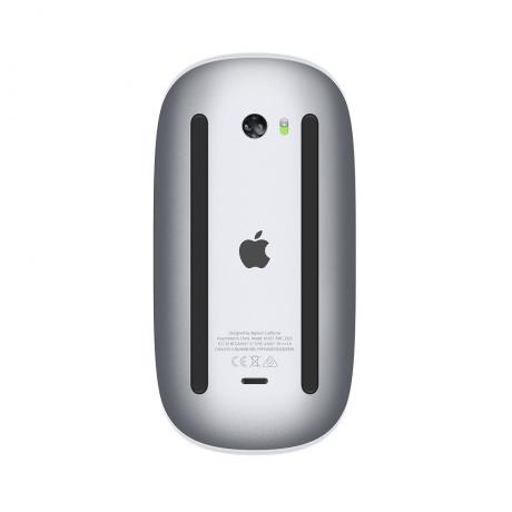 Мышь Apple Magic Mouse 2 (MLA02ZM/A)