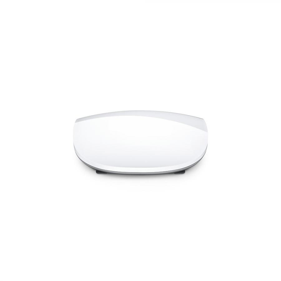Мышь Apple Magic Mouse 2 (MLA02ZM/A) - фото 4