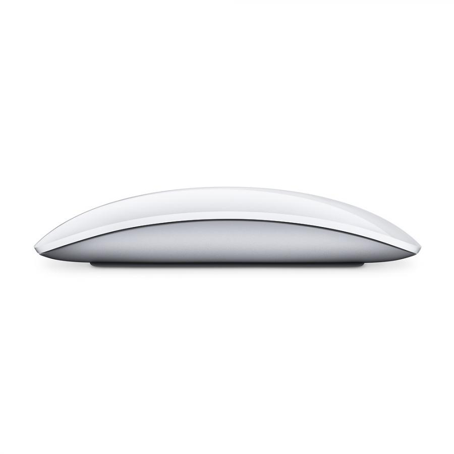 Мышь Apple Magic Mouse 2 (MLA02ZM/A) - фото 5