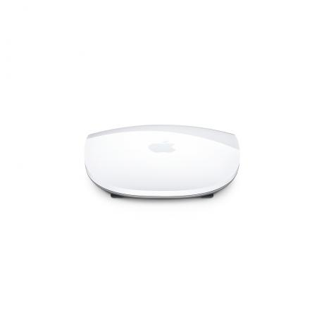 Мышь Apple Magic Mouse 2 (MLA02ZM/A) - фото 6