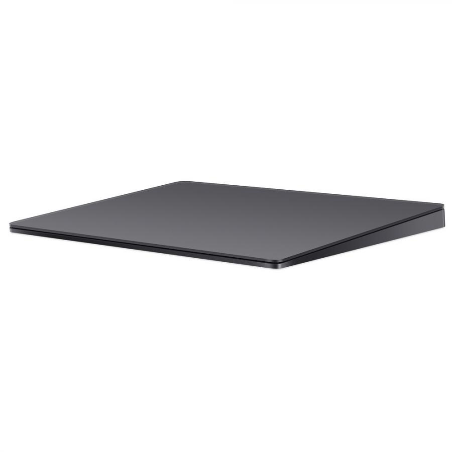 Трекпад Apple Magic Trackpad 2 Bluetooth (MRMF2ZM/A) Space Grey
