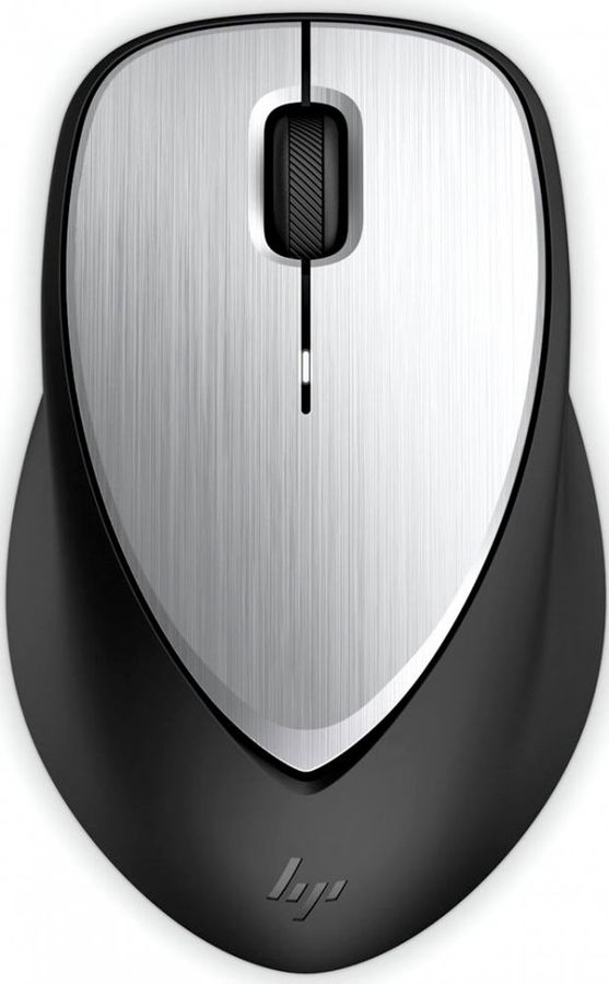 Мышь HP Envy Rechargeable Mouse 500 мышь hp essential usb mouse 2tx37aa 2tx37aa