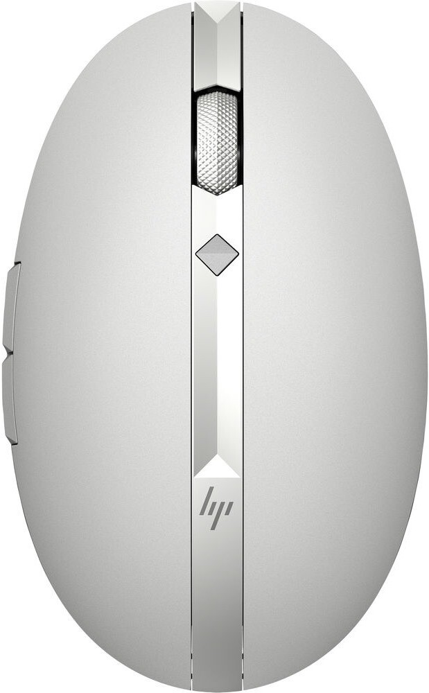 Мышь HP C Spectre Mouse 700 White мышь hp essential usb mouse 2tx37aa 2tx37aa