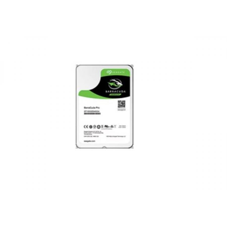 Жесткий диск Seagate Barracuda Pro 4Tb (ST4000DM006) customized high capacity 24 volte 30ah lithium ion battery with 20a bms and charger