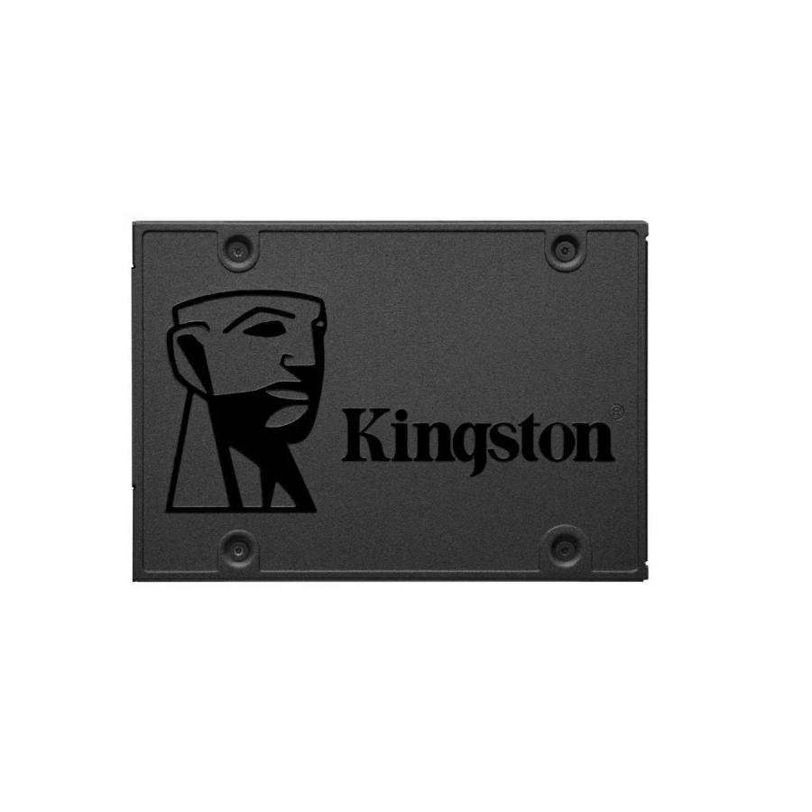 Накопитель SSD Kingston A400 240Gb (SA400S37/240G)