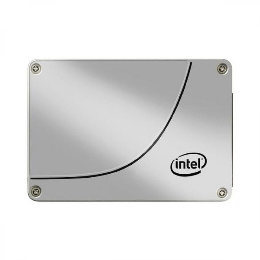 Накопитель SSD Intel DC S3510 Series 80Gb (SSDSC2BB080G601)