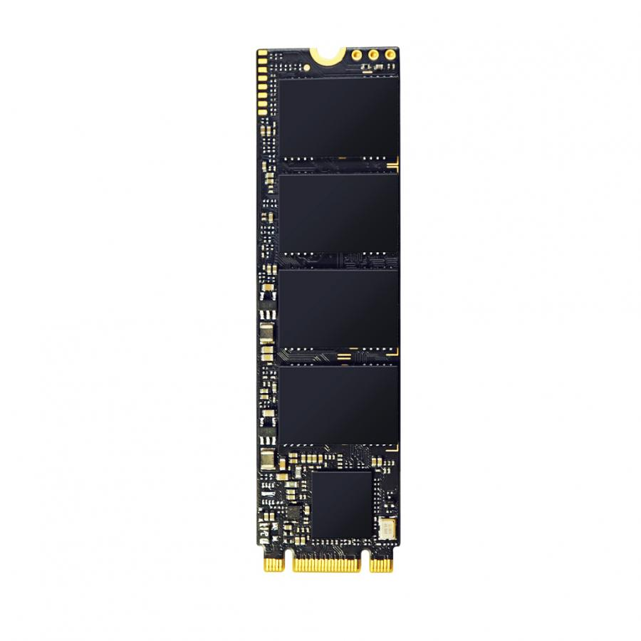 Накопитель SSD Silicon Power P32A80 256Gb M.2 (SP256GBP32A80M28)