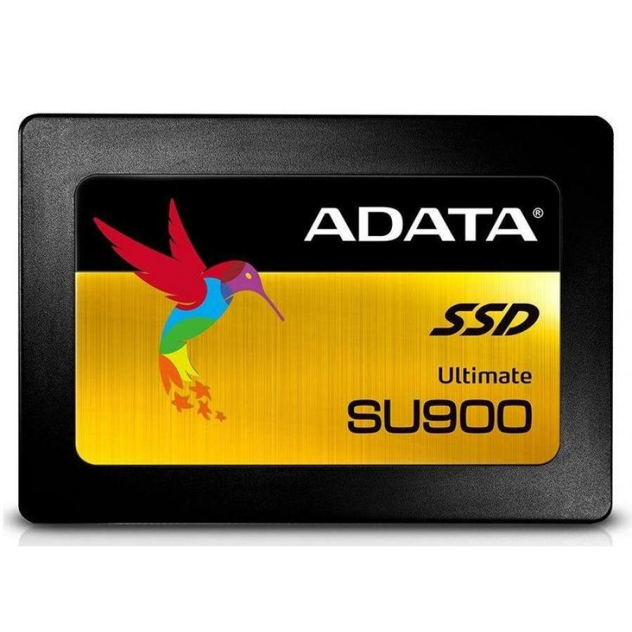 Накопитель SSD A-Data SU900 (ASU900SS-1TM-C) накопитель ssd a data su900 asu900ss 1tm c