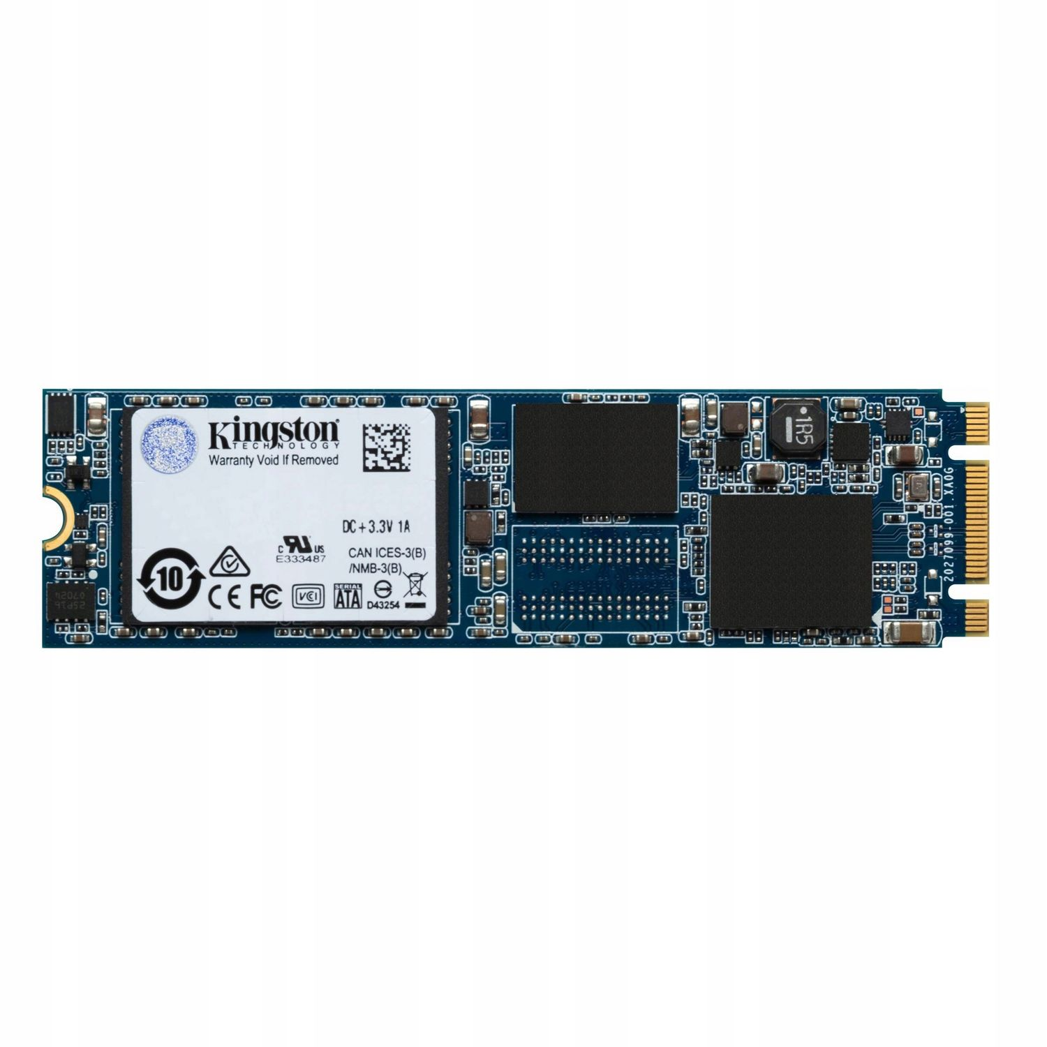 Накопитель SSD Kingston UV500 120Gb (SUV500M8/120G) цена