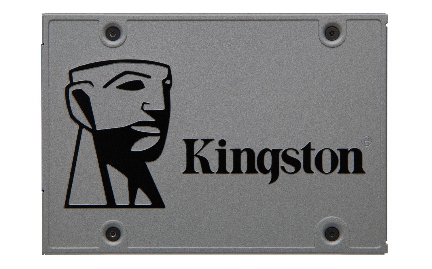 Накопитель SSD Kingston UV500 240Gb (SUV500/240G)