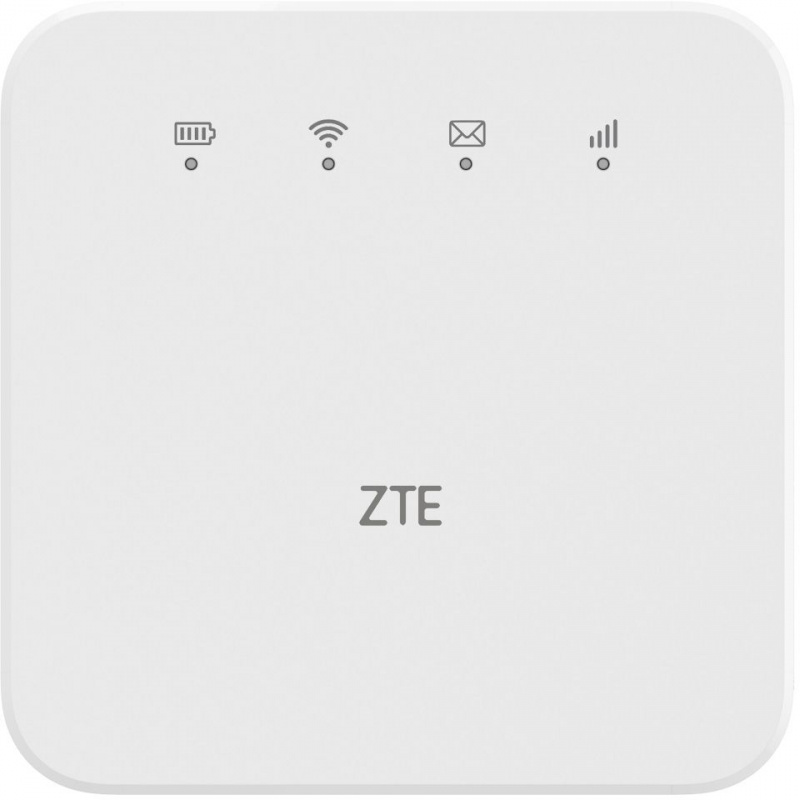 Модем ZTE MF927U USB Wi-Fi VPN Firewall +Router черный модем 4g zte mf920 usb wi fi vpn firewall router внешний белый