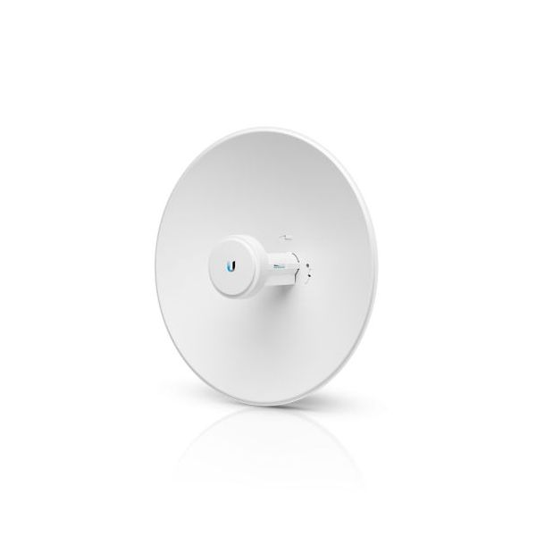 Wi-Fi мост Ubiquiti PowerBeam 2AC-400 wi fi роутер ubiquiti powerbeam m5 400 25dbi