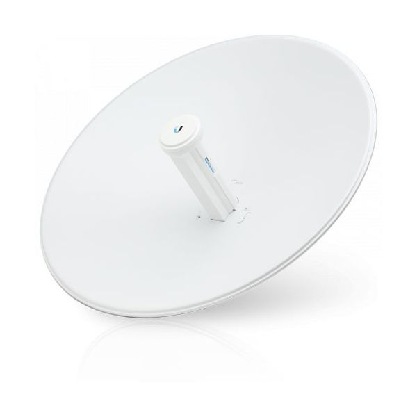 Wi-Fi мост Ubiquiti PowerBeam 5AC-500 wi fi роутер ubiquiti powerbeam m5 400 25dbi