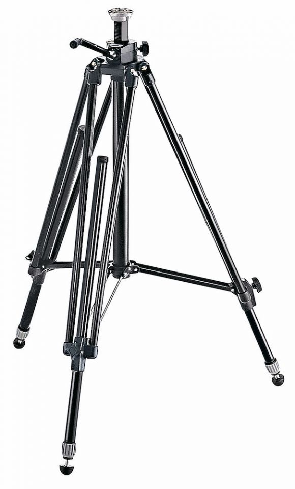 Штатив Manfrotto 028B