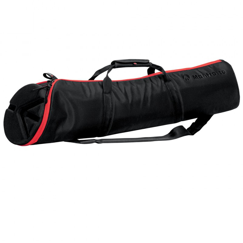 Фото - Сумка для штатива Manfrotto MB MBAG90PN рюкзак manfrotto chicago mb ch bp 50 black