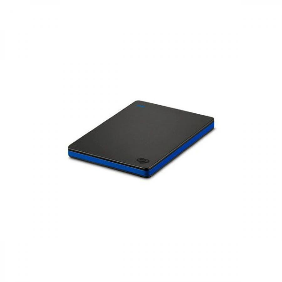 Внешний HDD Seagate Game Drive for PS4 2Tb (STGD2000400) жесткий диск seagate game drive for ps4 2tb black stgd2000400