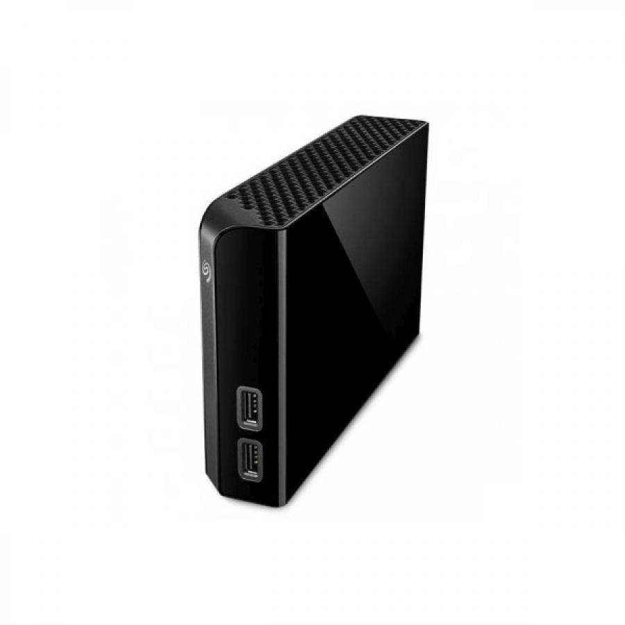 Внешний HDD Seagate Backup Plus Desktop 10Tb (STEL10000400)