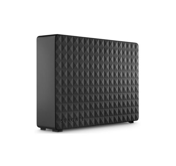 Внешний HDD Seagate Expansion Desk 2Tb STEB2000200